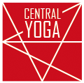 Central Yoga Bilbao