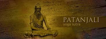 Resumen-guía para leer los Yoga Sutras de Patañjali
