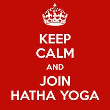 Práctica de yoga (summer 2015)
